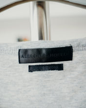 Load image into Gallery viewer, Alexander McQueen Tee Sz L