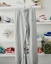 Load image into Gallery viewer, OFF-WHITE Sweatpants Sz L