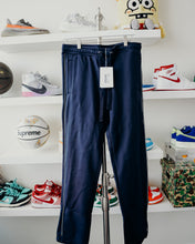 Load image into Gallery viewer, Valentino Sweat Pants Size L