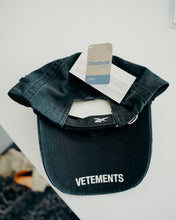 Load image into Gallery viewer, Vetements Hat