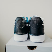Load image into Gallery viewer, Nike AF1 CUSTOM Sz 11