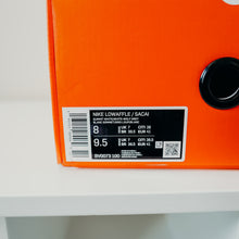 Load image into Gallery viewer, Nike LD Waffle sacai Summit White Sz 8