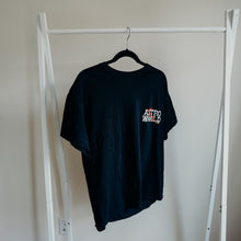 Load image into Gallery viewer, Astroworld Tee Sz L