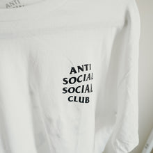 Load image into Gallery viewer, ASSC Flower Tee Size XL