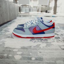 Load image into Gallery viewer, Nike Dunk Low Co.JP Samba (2020) Sz 11.5