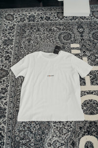 Yves Saint Laurent Tshirt XL (Fits M)