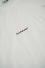 Load image into Gallery viewer, Yves Saint Laurent Tshirt XL (Fits M)