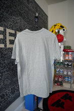 Load image into Gallery viewer, OVO Tee Grey Sz XL