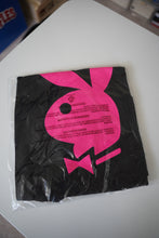 Load image into Gallery viewer, ASSC Playboy Tee Sz L