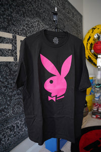 ASSC Playboy Size XL