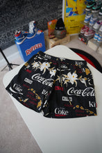 Load image into Gallery viewer, Coca-Cola x Kith Shorts Sz M