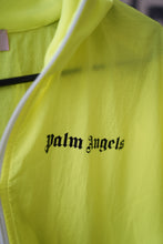 Load image into Gallery viewer, Palm Angels Track Jacket Sz L