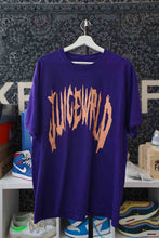 Load image into Gallery viewer, Juicewrld T-Shirt Sz XL