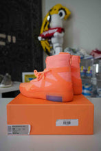 Load image into Gallery viewer, Nike Air Fear Of God 1 Sz 11