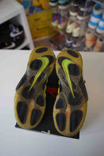 Load image into Gallery viewer, Nike Air Foamposite Sz 10