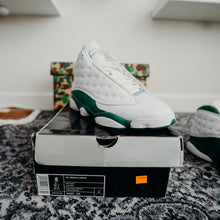 Load image into Gallery viewer, Jordan 13 Ray Allen PE Sz 8