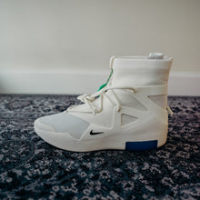 "Load image into Gallery viewer, Air Fear Of God 1  ""Sail"" Sz 11"