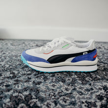Load image into Gallery viewer, Puma rider Sz 11