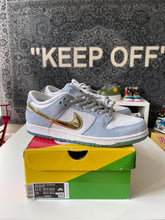 Load image into Gallery viewer, Nike SB Dunk Low Sean Cliver Sz 11.5