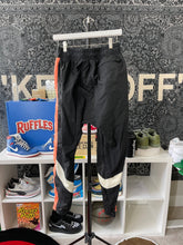 Load image into Gallery viewer, Daniel Patrick Pants Sz M