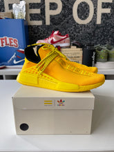 Load image into Gallery viewer, Adidas Human Race Nmd Sz 11