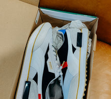 Load image into Gallery viewer, Puma Future Rider Sz 11