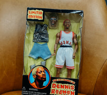 Load image into Gallery viewer, Dennis Rodman Figure