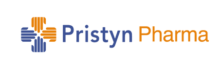Pristyn Care Pharma