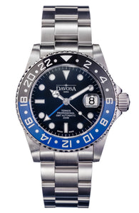 Davosa - Ternos Professional GMT Diver 16157145