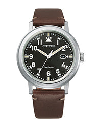 Citizen - Eco Drive AW1620-21E