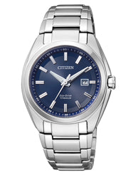 Citizen - Eco Drive Supertitan EW2210-53L