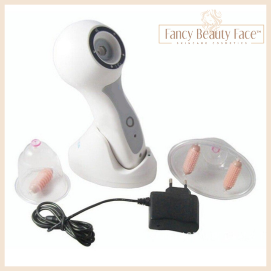 Anti-cellulite Massager - Fancy Beauty Face™