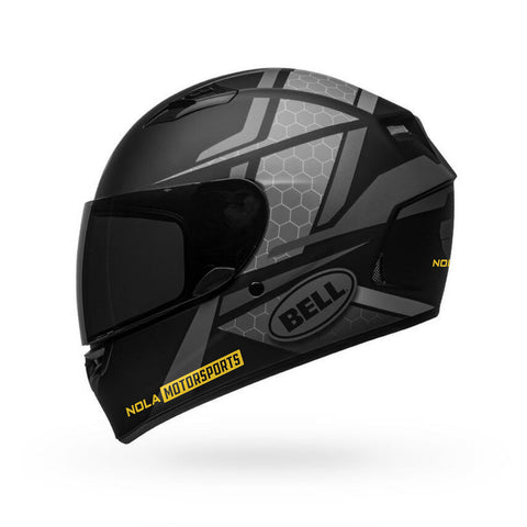 Lemons-to-Lemonade Karting Helmet Package
