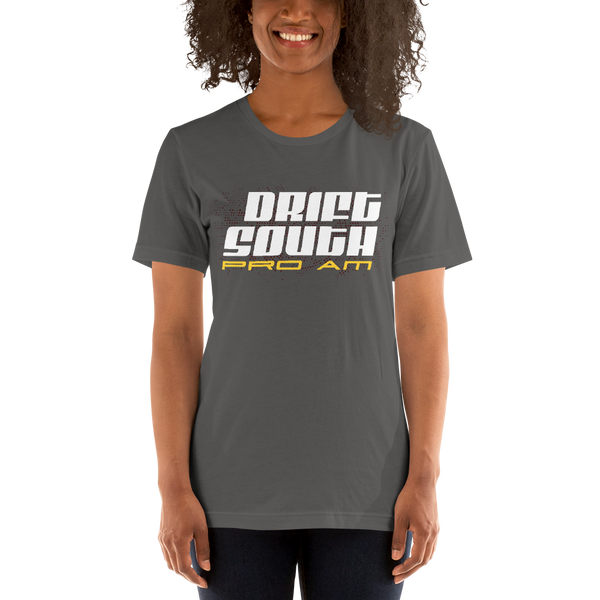 Drift South Short-Sleeve T-Shirt
