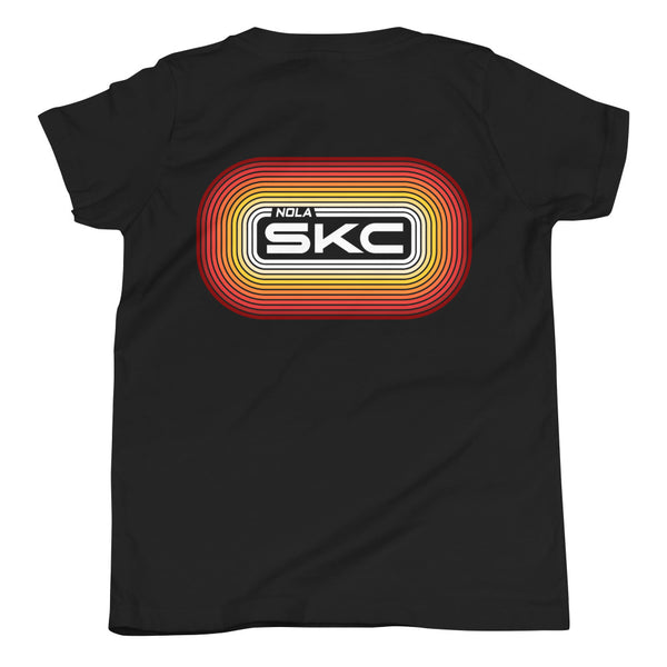 NOLA SKC Youth Tee Shirt