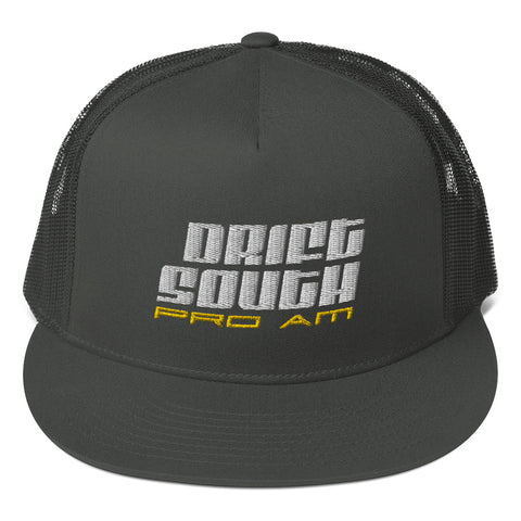 Drift South Snapback