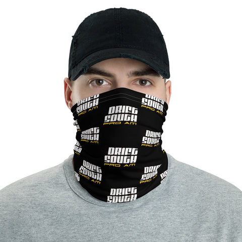 Drift South Mask