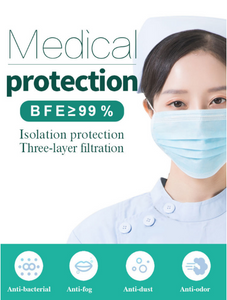 NingRuiMedical_Cover2
