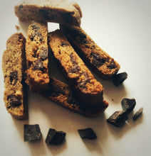 Load image into Gallery viewer, Chocolate Chip Biscotti