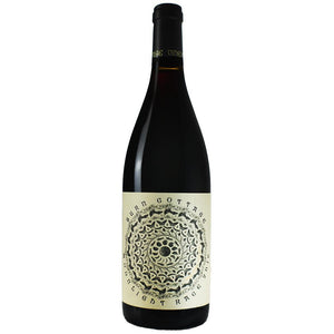 "2016 Burn Cottage ""Moonlight Race"" Pinot Noir, Central Otago, New Zealand-Cuvee-Wine-Society"