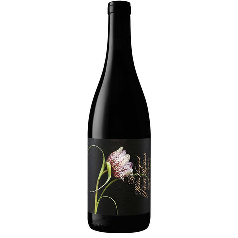 "2018 Jolie-Laide ""Halcon Vineyard"" Syrah, Yorkville Highlands-Cuvee-Wine-Society"