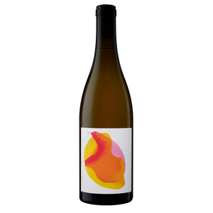 "2020 Jolie-Laide ""Glen Oaks Vineyard"" Pinot Gris, Sonoma County-Cuvee-Wine-Society"