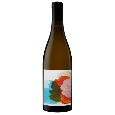"2020 Jolie-Laide ""Martian Ranch Vineyard"" Clairette, Santa Barbara-Cuvee-Wine-Society"