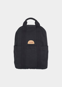 MINI KIVI BACKPACK, Black