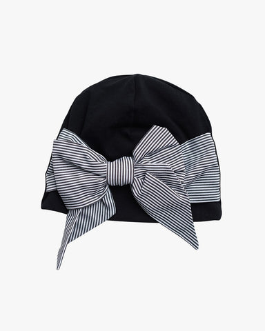 MAISA BOW BEANIE, Adults