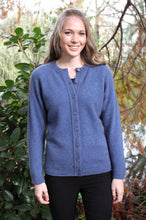 Load image into Gallery viewer, Lothlorian Crew Cardigan 9937
