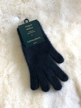 Load image into Gallery viewer, Lothlorian Plain Gloves 9901