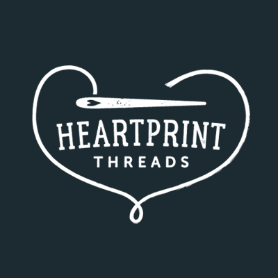 Heartprint Threads