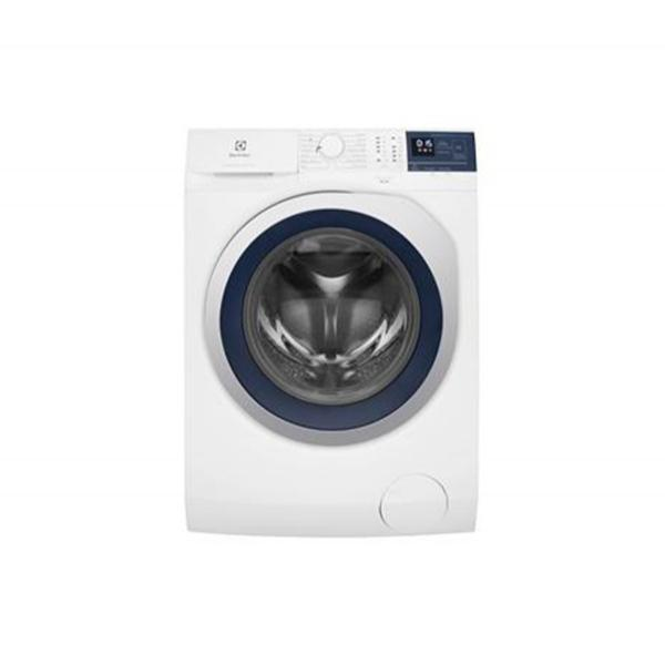 Electrolux EWF7524CDWA 7.5KG FRONT LOAD WASHER
