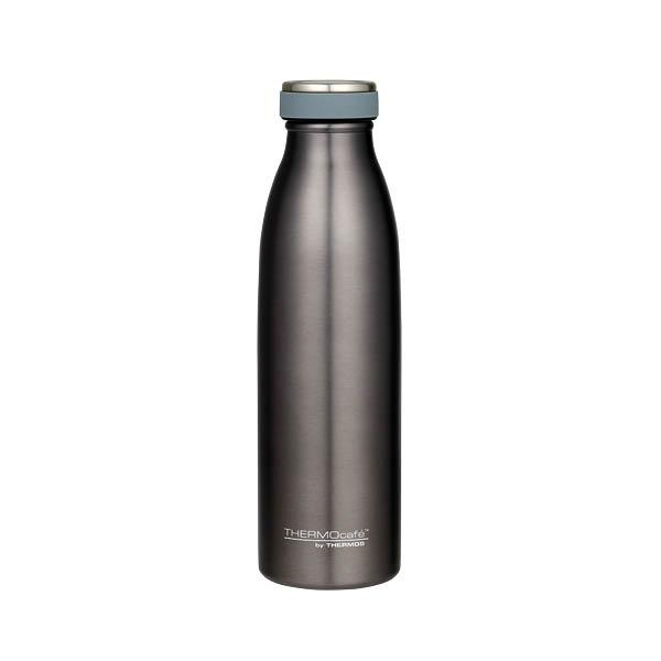 Thermos BOL500SM6AUS THERMOcafe Vac Insulated Bottle